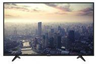 TC-43FS510X Pantalla Smart TV Panasonic 43 1920x1080 Wi-Fi HDMI USB 8W