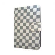 008805G Funda BRobotix 008805G 7 Para Tablet Sencillo Domino Blanco