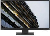 "62A5MAR4V3 Monitor Lenovo ThinkVision E24-20 23.8"" 1920x1080 HDMI DisplayPort VGA"