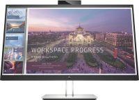 "6PA50A4 Monitor HP E24d G4 23.8"" 1920x1080 HDMI DisplayPort USB-C"