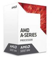 A6 9500 Procesador AMD A6 9500 3.5GHz 2 Núcleos Am4 1 MB Caché 65W Radeon R5