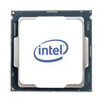 BX8070110105F Procesador Intel Core i3-10105F 3,7GHz 4 Núcleos Socket LGA1200 6MB Caché 65W