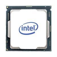BX80701G5925 Procesador Intel Celeron G5925 3,60 GHz 2 Núcleos Socket 1200 4MB Caché 58W