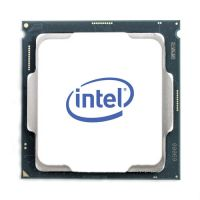 BX80701G6405 Procesador Intel Pentium Gold G6405 4,1GHz 2 Núcleos Socket LGA 1200 4MB Caché 58W