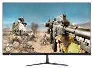 "NA-0608 Monitor Gamer Naceb Technology 24"" 1920x1080 HDMI DisplayPort"