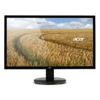 "UM.IW3AA.008 Monitor Acer K202HQL 19.5"" 1600 x 900 VGA DVI"