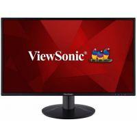 """VA2418-SH Monitor ViewSonic VA2418-SH 24"""" 1920 x 1080  VGA HDMI"""