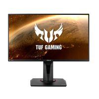 "VG259QR Monitor Gamer ASUS TUF Gaming 24.5"" 1920 x 1080 DisplayPort HDMI"