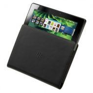 "HDW-39228-001 Funda de Piel BlackBerry 7"" Negro"