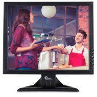 QMT151901 Monitor Touch QIAN 15 1024 x 768 VGA
