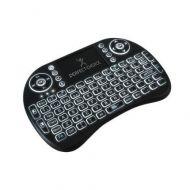PC-201007 Mini Teclado Perfect Choice Inalámbrico para Smart TV / TV Box / Tablet