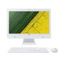 "DQ.B6XAL.001 All in One Acer Aspire AC20-720 MB11 Pantalla 19.5"" Intel Celeron J3060 Mem. 4GB D.D 500GB DVD-RW W10 Home"