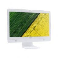 DQ.B6XAL.003 Acer Aspire AC20-720MB13 All-in-One 19.5'', Intel eleron J3060 1.60GHz 4GB 1TB Windows 10 Home