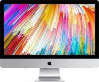 MNED2E/A iMac Apple Pantalla 27 Intel Core i5 QuadCore 8GB 2TB Gráficos AMD Radeon Pro 580 Mac OS Sierra 10.12