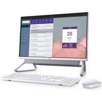 """Dell AiO 5490 Inspiron 1GP29, Pantalla 23.8"""", Core i7-10510U, 16GB 256GB SSD 1TB Windows 10 Home"""