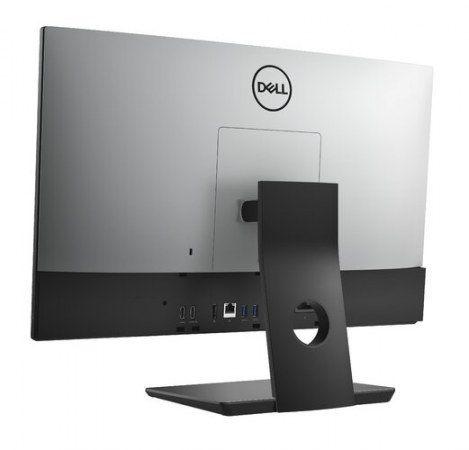 "All in One Dell OptiPlex 7460 23.8"" 5D4RY Intel Core i7-8700 8GB 500GB Windows 10 Pro"