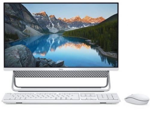 "AiO Inspiron 5490 Dell  Pantalla 23.8""  W8CCH  Ci5-10210U 1.60GHz 12GB 1TB W10H"
