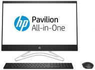 3US92AA All in One HP 24-F019LA Pantalla 23.8 AMD A6-9225 Mem. 6GB D.D. 1TB W10H