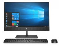 """9TP15LA AiO HP 400 G5 23.8"""" Ci5-9500T 1TB HDD 8GB RAM Intel UHD Graphics 630 WIndows 10 Pro"""