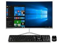 45533 All In One Lanix Pantalla 23.8 Intel Celeron N3350 6GB 1TB Graficos HD Windows 10 Home