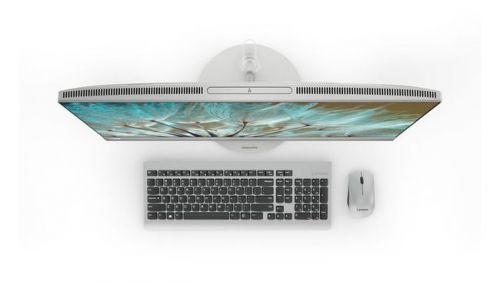 All In One Lenovo IdeaCentre 520-22AST Pantalla 21.5  F0D6000YLD  AMD A6-9220 Mem. 1TB D.D. 4GB DVD W10H