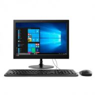 "F0D7007MLD All In One - Lenovo IdeaCentre 330-20IGM - Pantalla 19.5""  Intel Celeron J4025  4GB  500GB  Windows 10 Home"