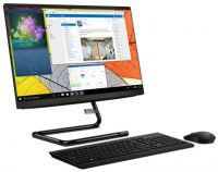 "22ADA05 AiO Lenovo IdeaCentre 3 F0EX0042LD - Pantalla de 21.5"" - AMD Ryzen 3 3250U - 4GB de Ram - HDD. 1TB - Windows 10 Home"