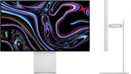 Monitor Apple Pro Display XDR LED 32'' MWPE2LZ/A  6K 6016 x 3384 Pixeles Widescreen Vidrio Estándar de Aluminio