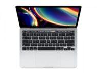 "Apple MacBook Pro Con Pantalla De 13"" Intel Core i5 MWP72E/A 16GB 512GB macOS"