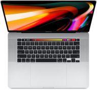 Apple MacBook Pro Retina MPXT2E/A 13.3'' Intel Core i5 2.30GHz 8GB 256GB SSD