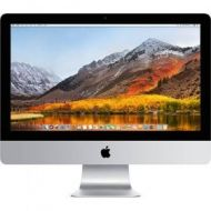 "All in One Apple iMac con Pantalla de 27"" MRQY2E/A Intel Core i5 8GB 1TB Radeon Pro 570X 4GB Mac OS"