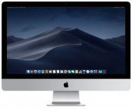 """AiO Apple MRR12E/A - iMac Pantalla de 27"""" - Intel Core i5 - Mem. 8GB - D.D. 2TB - AMD Radeon Pro 580X 8GB - MacOS Mojave"""