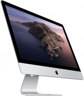 "MHK03E/A iMac - Pantalla 21.5"" - Intel Core i5 7ma - Mem. 8GB - Alm. 256GB SSD - macOS Catalina"