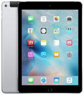 """MK7T2LL/A iPad Mini 4 - Pantalla de 7.9"""" Alm. de 128GB, Wi-Fi + Cellular, Color Gris Espacial"""