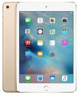 "MK7V2LL/A iPad Mini 4 - Pantalla 7.9"" - Proc. A8 - Alm. 128GB - Conexion Wi-Fi + Celular - Cámaras 1.2MP/ 8MP - iPadOS - Color Oro"