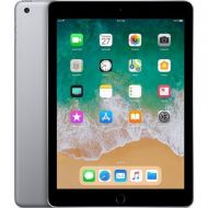 Apple iPad Pantalla 9.7 Almacenamiento 32GB MR7F2CL/A Wi-Fi iOS 11 Gris Espacial