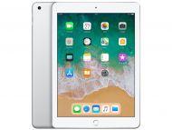 """Apple iPad Retina 9.7"""" 32GB MR7G2CL/A 2048 x 1536 Pixeles iOS 11 Wi-Fi Bluetooth 4.2 Plata"""