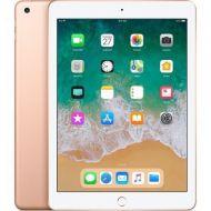 MRJN2CL/A Apple iPad Retina 9.7  A10 - 32GB - Oro - iOS 11 Color Oro