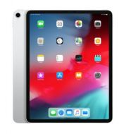 "MTFN2LZ/A Apple iPad Pro 3ra Pantalla 12.9"" A12X Bionic Almacenamiento 256GB Wi-Fi iOS 12 Gris Plata"