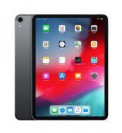 "MU102LZ/A iPad Pro 3 Pantalla de 11"" A12X Bionic 256GB Wi-Fi + Celular iOS 12 Gris Espacial"