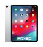 "MU172LZ/A iPad Pro 3 Pantalla 11"" A12X Bionic Almacenamiento 256GB Wi- Fi+ Celular Gris Plata"