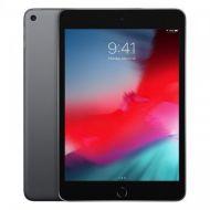 "iPad Mini 5 7.9"" A12 64GB Wi-Fi iOS MUQW2LZ/A Gris Espacial"