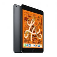 "MUU32LZ/A iPad Mini 5 - Pantalla de 7.9"" - Apple A12 Bionic - Alm. 256GB - Wi-Fi - iOS 12 - Gris Espacial"