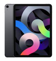 "iPad Air 4 MYGW2LZ/A - Pantalla Retina 10.9"" - Alm. 64GB - Apple A14 Bionic - Wi-Fi + Celular - Camara 7 MPX - iOS 14 - Color Gris Espacial"