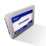 C2S3T/240G Unidad de Estado Sólido Hyundai 2.5 240GB SATA 3