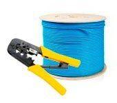 Bobinas Y Cables