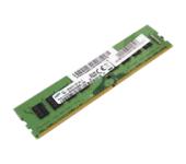 Memorias RAM Servidor