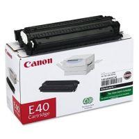 Toner Canon E40 Para 700 900