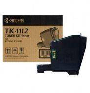 TK-1112 Tóner KYOCERA 1T02M50UX0 - Negro