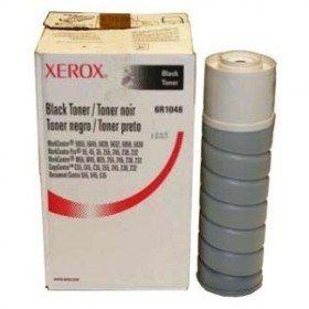Tóne XEROX Negro 006R01046  - 60,000 Páginas - 2 Piezas